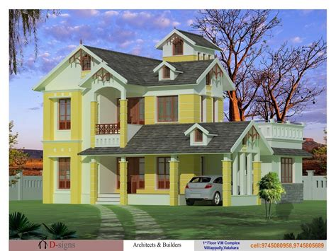 great house designs beautiful small house design great small house designs