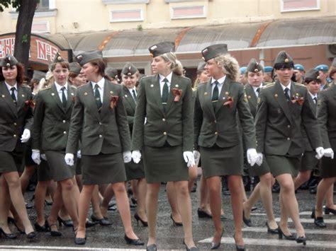 Us Navy Seals Wallpaper Navy Women Wallpaper Wallpapersafari