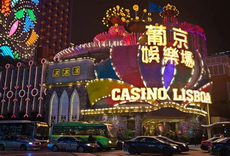 cropped kasino hongkong min jpg toto hk keluaran hk