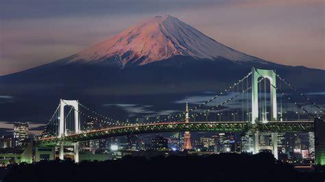 Tokyo Cruise, Japan