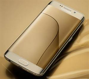 Galaxy S6 Edge global model (SM-G925F) receiving official ...