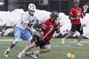 Photo Gallery: Maryland at Villanova (NCAA Men) - 5th ...