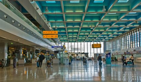 les chambres de commerce et d industrie à qui appartiennent les aéroports de privatefly