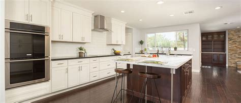 shaker kitchen ideas this is it why like to use shaker style kitchen