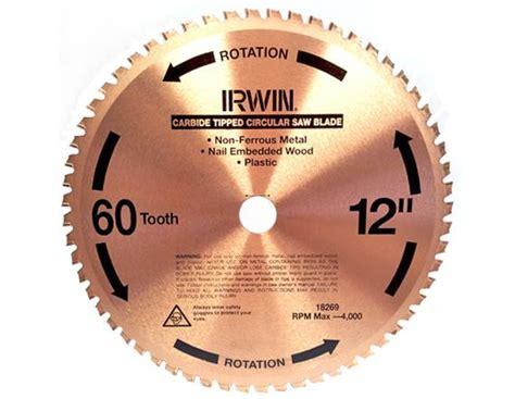 irwin   mm mitre  blade buy