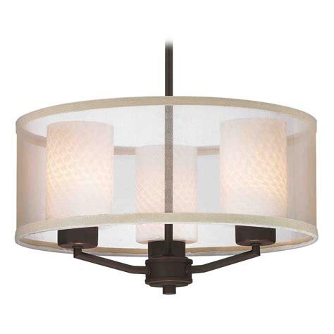 design classics lighting design classics palatine fuse bolvian pendant light ebay