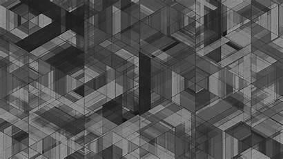 Texture Grey Wallpapers Wooden Resolution Backgrounds Baltana