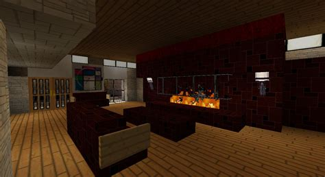 living room living room minecraft living room ideas