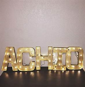 alpha chi chi omega and alpha chi omega on pinterest With light up greek letters