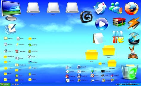 3d Animated Wallpapers For Windows Xp - 3d animated desktop wallpaper for windows xp www
