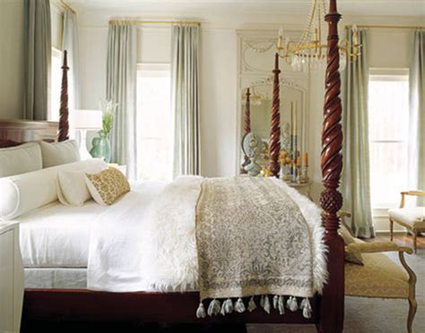 beautiful white beds designer bedrooms four poster and canopy beds simplified bee
