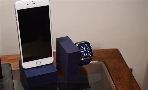 2387 union iphone dock review union docks for iphone and apple