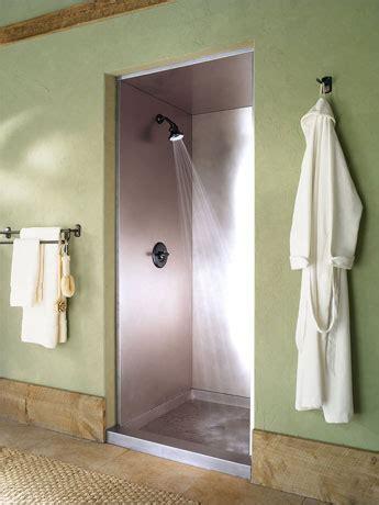 Custom Shower Enclosures   Custom Bathrooms   Frigo Design
