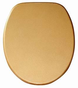 Wc Sitz Lochabstand : glitzer wc sitz toilettendeckel klodeckel klobrille wc deckel toilettensitz gold ebay ~ Watch28wear.com Haus und Dekorationen