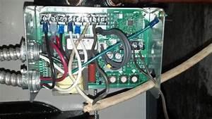 New Boiler  Aquastat Install  Boiler Won U0026 39 T Turn Off   Hi Limit  Help