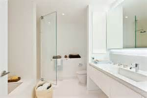 white bathrooms ideas 25 white bathroom designs bathroom designs design