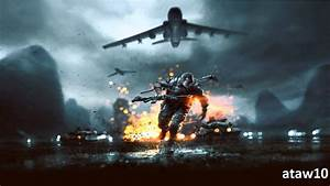 Bf4 china rising assignments Battlefield 4 Trophies - PS4