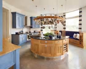 kitchen islands uk kitchen islands kitchen sourcebook