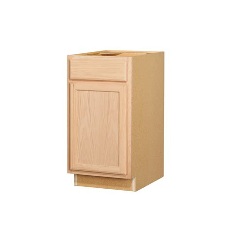 cheap unfinished base cabinets kitchen cabinets unfinished quicua com