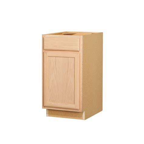 unfinished kitchen base cabinets kitchen cabinets unfinished quicua com