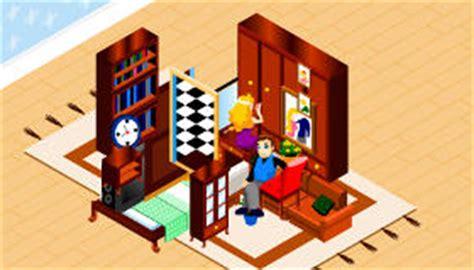 jeux de la cuisine de maman jeu de maman et papa gratuit jeux 2 filles