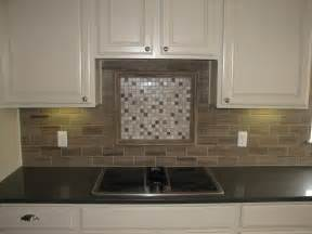 kitchen stove backsplash ideas integrity installations a division of front range backsplash tile backsplash