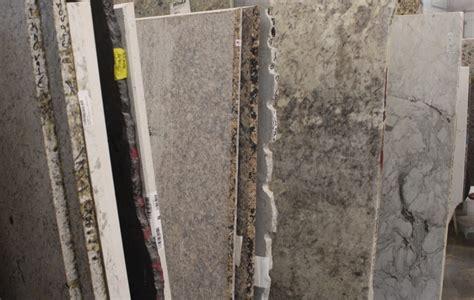 quartz counters near me really big kitchen kitchen