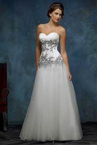 cute wedding dress hollywood teen gallery With cute wedding dresses