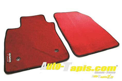 auto tapis tapis de sol tapis de sol en caoutchouc tapis de coffre cache sous moteur