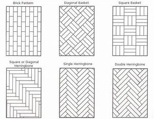 a guide to parquet floors patterns and more hadley court With parquet pattern