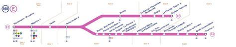 horaire rer e chelles horaire rer e chelles 28 images شبكة و منتديات العرب المسافرون عرض مشاركة واحدة يوم باريسي