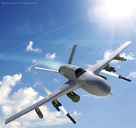 Uav, Ucav, Ugv, Usv & Drones