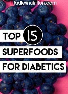 foods   blood sugar naturally  blood