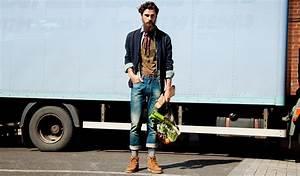 Style Hipster Homme : qu 39 est ce que le hipster style beauty ~ Melissatoandfro.com Idées de Décoration
