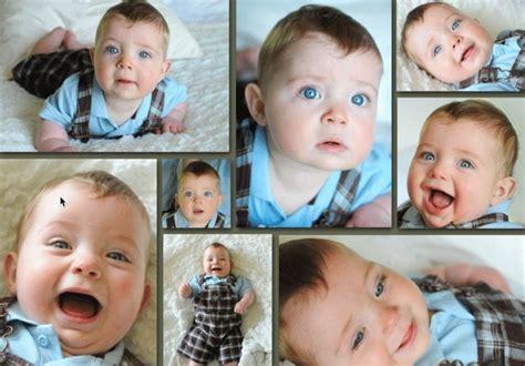 برنامج تجميع الصور بصورة واحدة للكمبيوتر