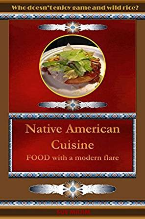 ebook cuisine cuisine food that is healthy and simple