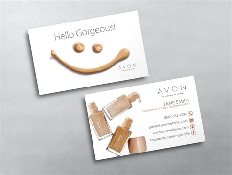 Avon Business Card 02 Business Card Scanner Into Excel Pro Penpower Worldcard Ultra Jewelry Templates Free Download Template For Openoffice Accountant Design Ideas Iphone Outlook Guitar