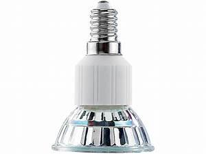 Dimmbare Led E14 : luminea dimmbare smd led lampe e14 48 leds wei 270 280lm 4er set ~ Buech-reservation.com Haus und Dekorationen