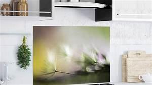 Küchen Spritzschutz Glas : glas spritzschutz k che interieur spritzschutz k che glas ~ Eleganceandgraceweddings.com Haus und Dekorationen