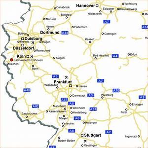 Wohnungen In Eschweiler : anfahrt zu unseren wohnungen in eschweiler ~ Orissabook.com Haus und Dekorationen