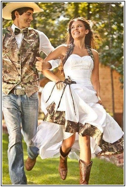 short white dresses  boots google search country