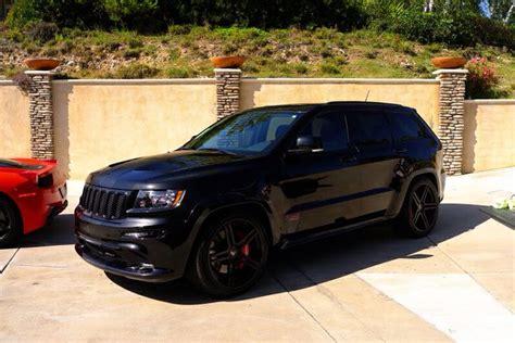slammed jeep srt8 lowered jeep cherokee my dream ride pinterest jeep
