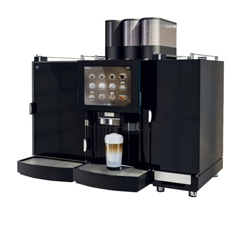 Best Automatic Espresso Machine Best Commercial Coffee Maker Can Make Best Coffee
