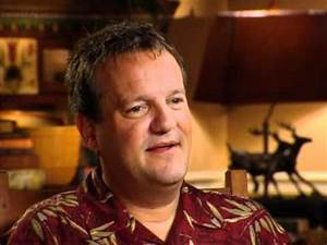 113 best images about Mark Lowry on Pinterest