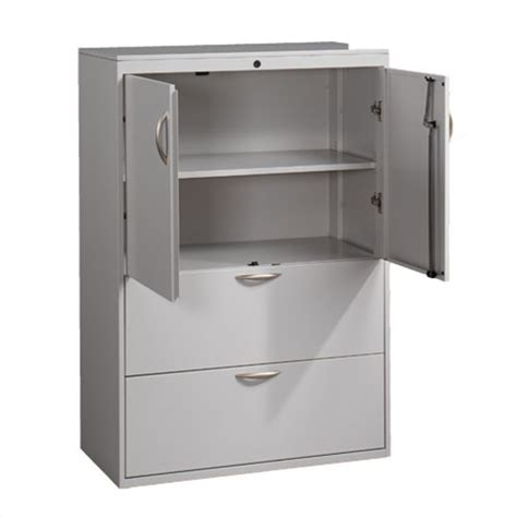 office furniture storage cabinet office storage furniture storage cabinet ideas
