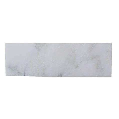 splashback tile marble floor and wall tile 6 in