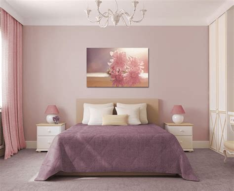 Master Bedroom Decorating Ideas On A Budget by How To Decorate Master Bedroom On Budget Yet