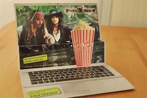 Ewetel Rechnung : ewe tel mailing zur bewerbung der online videothek lolliblog ~ Themetempest.com Abrechnung