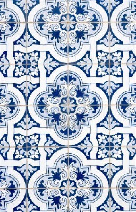1000 ideas about portuguese tiles on tile