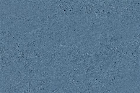 Blau Graue Wand by High Resolution Seamless Textures Blue Wall Texture